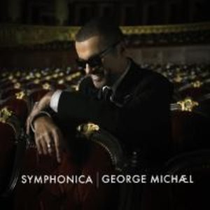 Symphonica (Deluxe Jewel Case Edt.)