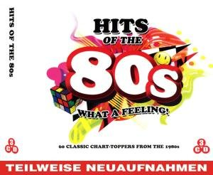 Hits of the 80`s