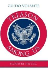 Treason Among Us
