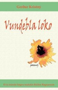Vundebla Loko (Poemoj En Esperanto)