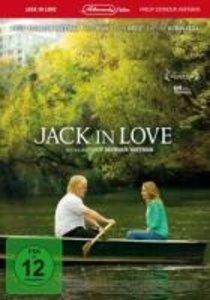 Jack in Love
