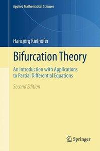 Bifurcation Theory