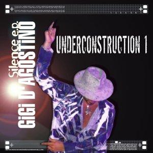 Underconstruction 1 (Silence)