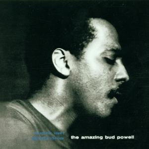The Amazing Bud Powell Vol. 2 (RVG)