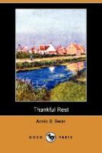 Thankful Rest (Dodo Press)