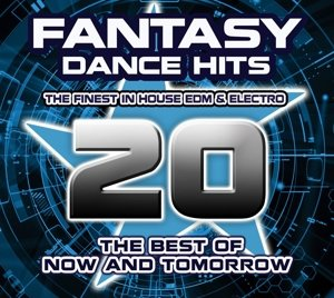 Fantasy Dance Hits Vol.20