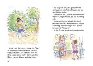 Leselöwen - Das Original: Meine kniffligsten Leselöwen-Geheimnis