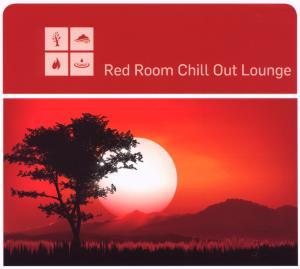 Red Room Chill Out Lounge - zum Schließen ins Bild klicken