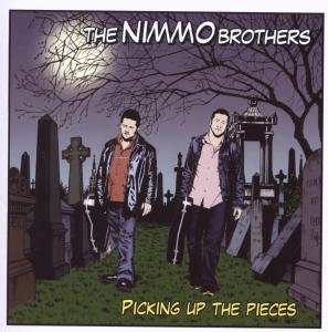 Nimmo Brothers, T: Picking Up The Pieces