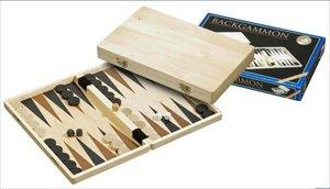 Philos 1111 - Paros, medium, Backgammon