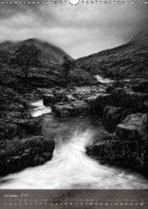 Cross, M: Dramatic Scotland / UK-Version