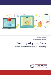 Factory at your Desk