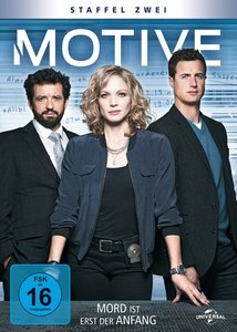 Motive-Staffel 2