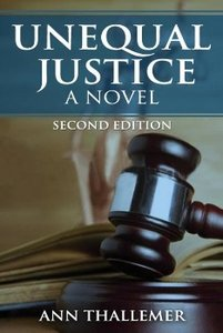 Unequal Justice, Second Edition
