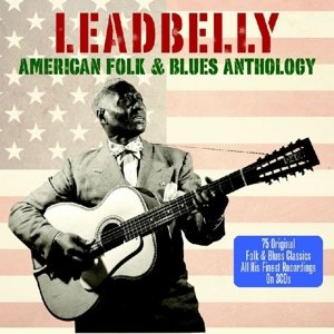 American Blues & Folk History