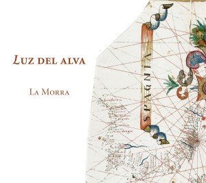 Spanische Lieder der frühen Renaissance