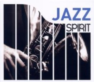 Spirit Of Jazz