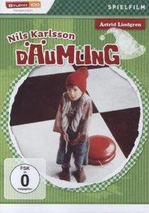 Nils Karlsson Däumling