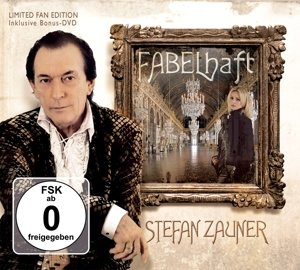 Fabelhaft (Limited Fan Edition)