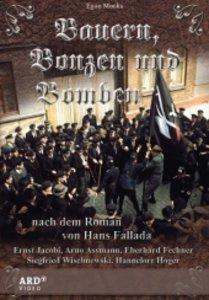 Bauern,Bonzen und Bomben (Gro