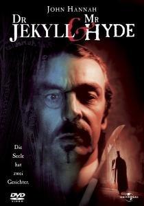 Dr. Jekyll & Mr. Hyde - Die Seele hat zwei Gesichter