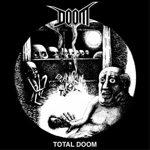 Total Doom (Limited Edition)