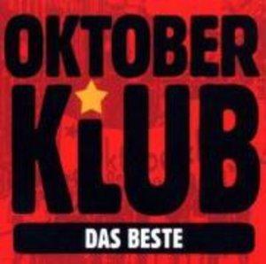 Oktober Club-Das Beste