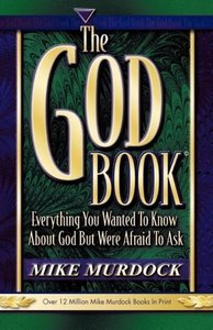 The God Book