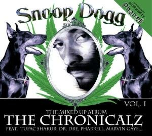 The Chronicalz