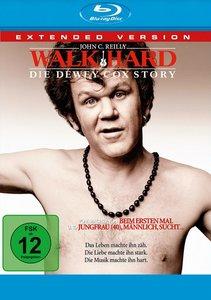 Walk Hard - Die Dewey Cox Story