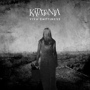 Viva Emptiness (Special Edition) - zum Schließen ins Bild klicken