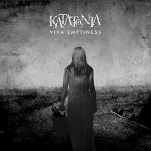 Viva Emptiness (Special Edition)