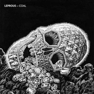 Coal (Picture Disc)