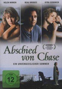 Abschied Von Chase-Ein Unvergesslicher Sommer