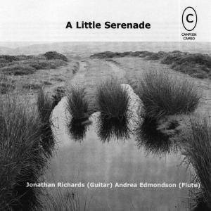 A Little Serenade