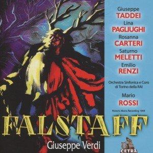 Falstaff (GA)