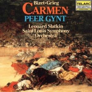 Carmen Suites 1 & 2