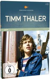 Timm Thaler