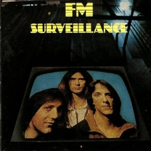 Surveillance (Remastered Edition)
