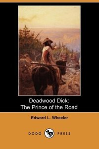 Deadwood Dick
