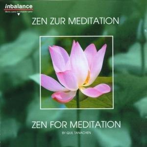 Zen Zur Meditaion