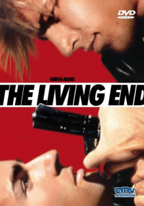 The Living End-Remixed and R