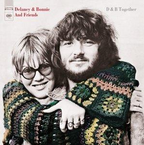 D&B Together