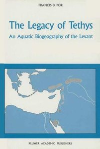 The Legacy of Tethys