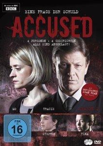 Accused-Season 2