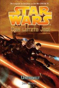 Star Wars. Der letzte Jedi 03