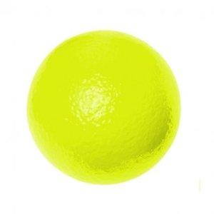 Speedminton® 610012 - PlayBall 16cm, neon gelb