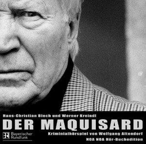 Der Maquisard