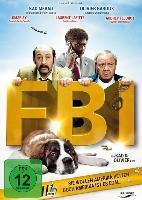 FBI - zum Schließen ins Bild klicken
