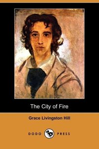 The City of Fire (Dodo Press)